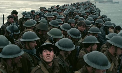 dunkirk-movie-preview-01_feature.jpg