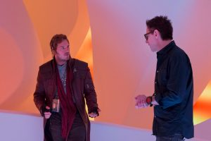 guardians-of-the-galaxy-2-behind-the-scenes-image-chris-pratt-james-gunn.jpg