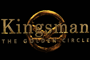 kingsman-golden-circle.png