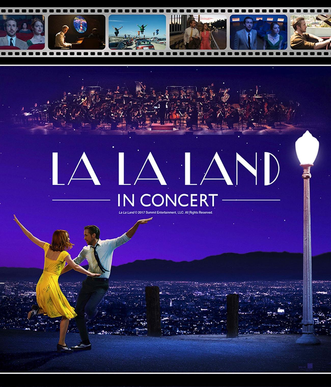 Lala concert A 2 170406 s