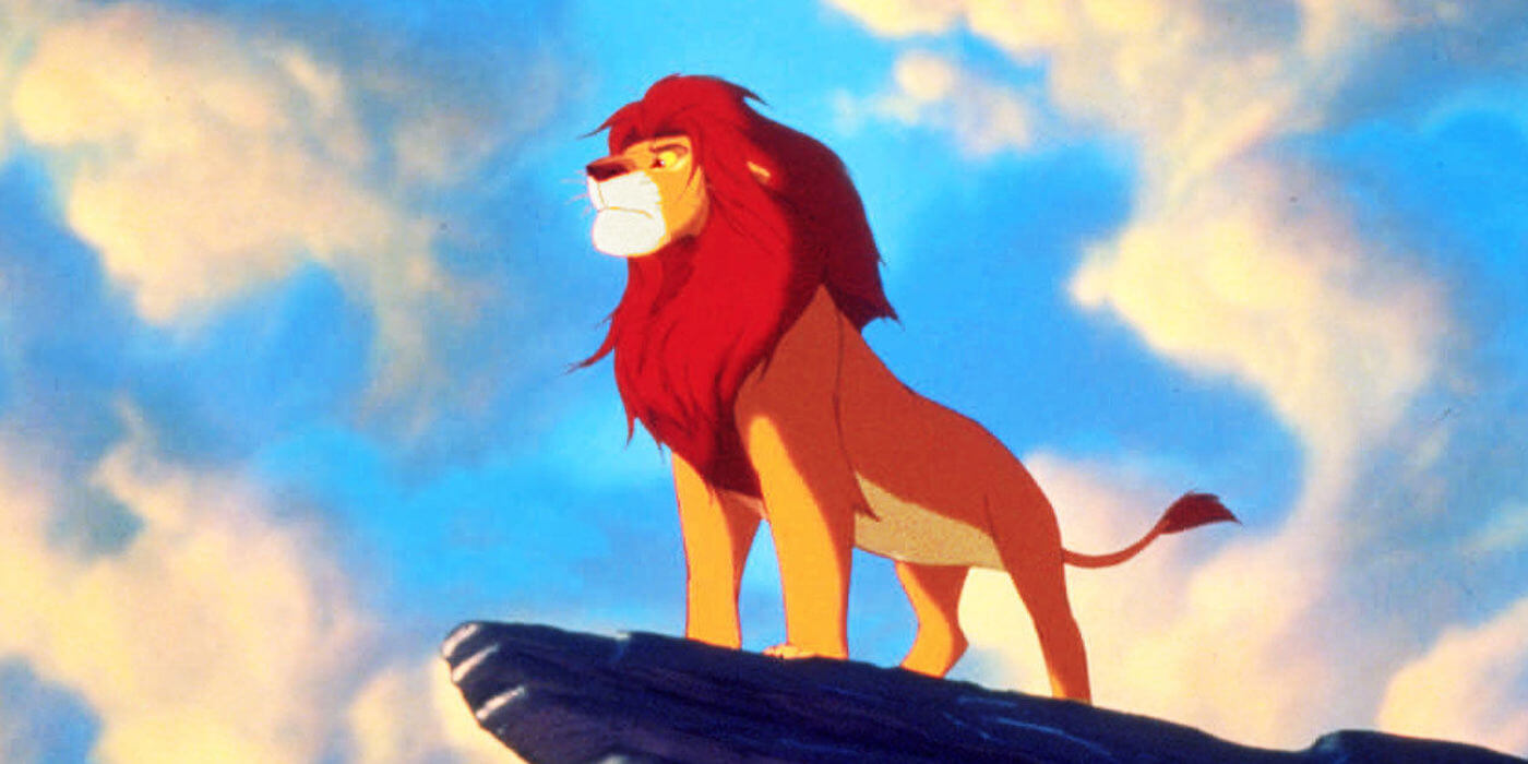 ディズニー実写版『ライオン・キング』の公開日が2019年7月に決定!