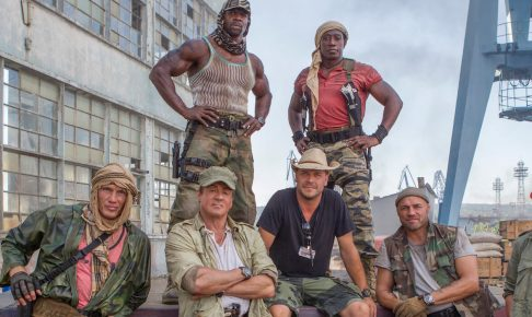 the-expendables-3-image-Sylvester-Stallone.jpg