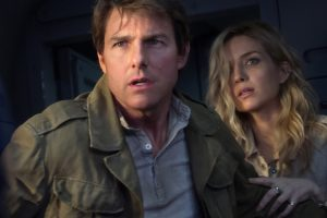the-mummy-movie-image-tom-cruise-annabelle-wallis.jpg