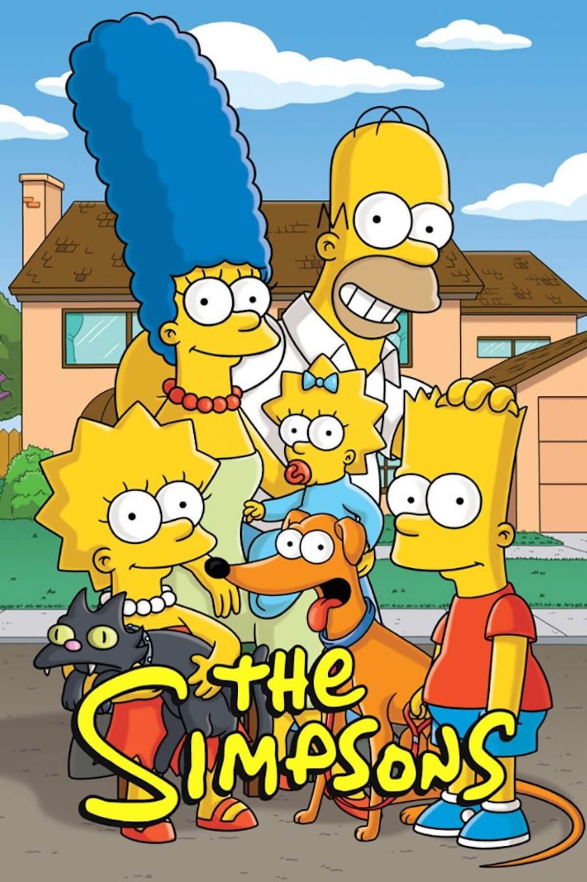 the-simpsons-poster.jpg