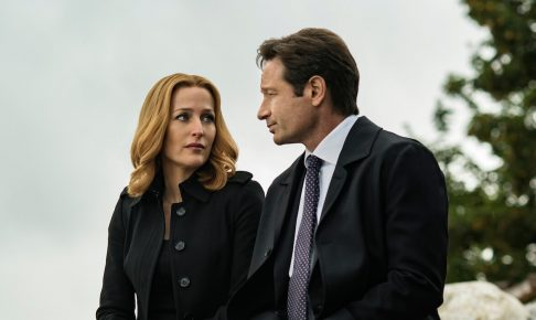 x-files-home-again-duchovny-anderson.jpg