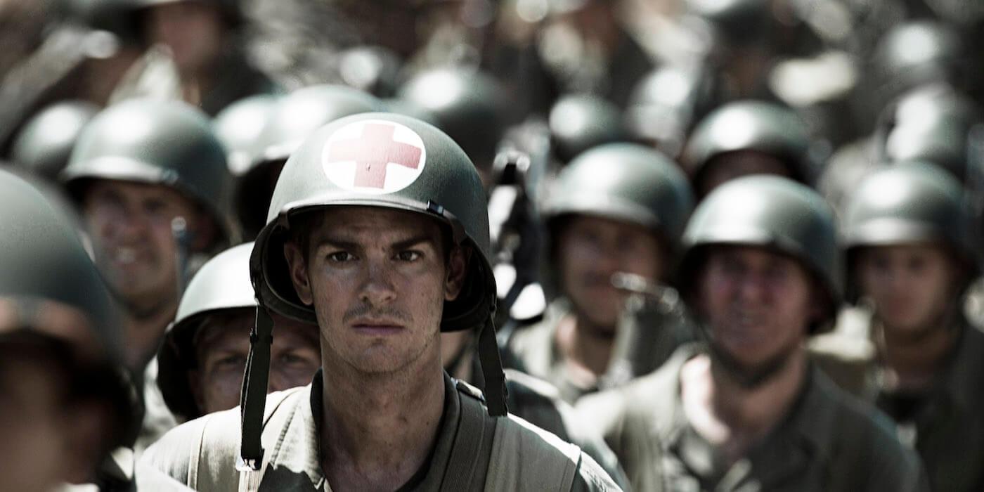 『ハクソー・リッジ』監督メル・ギブソンが主人公について語る「真の英雄とは?」