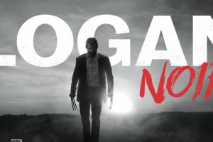 Logan-Noir.png
