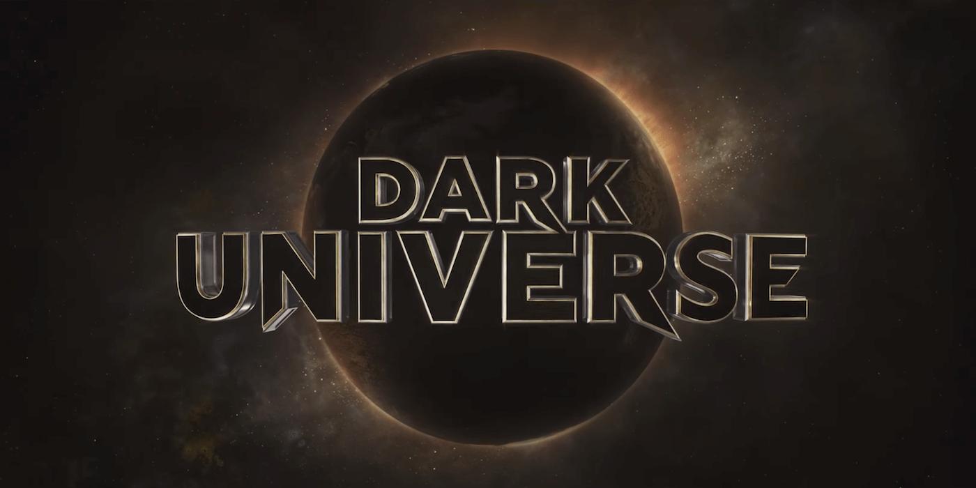ユニバーサルが復活させるモンスター映画シリーズ「ダーク・ユニバース」の全容が明らかに!