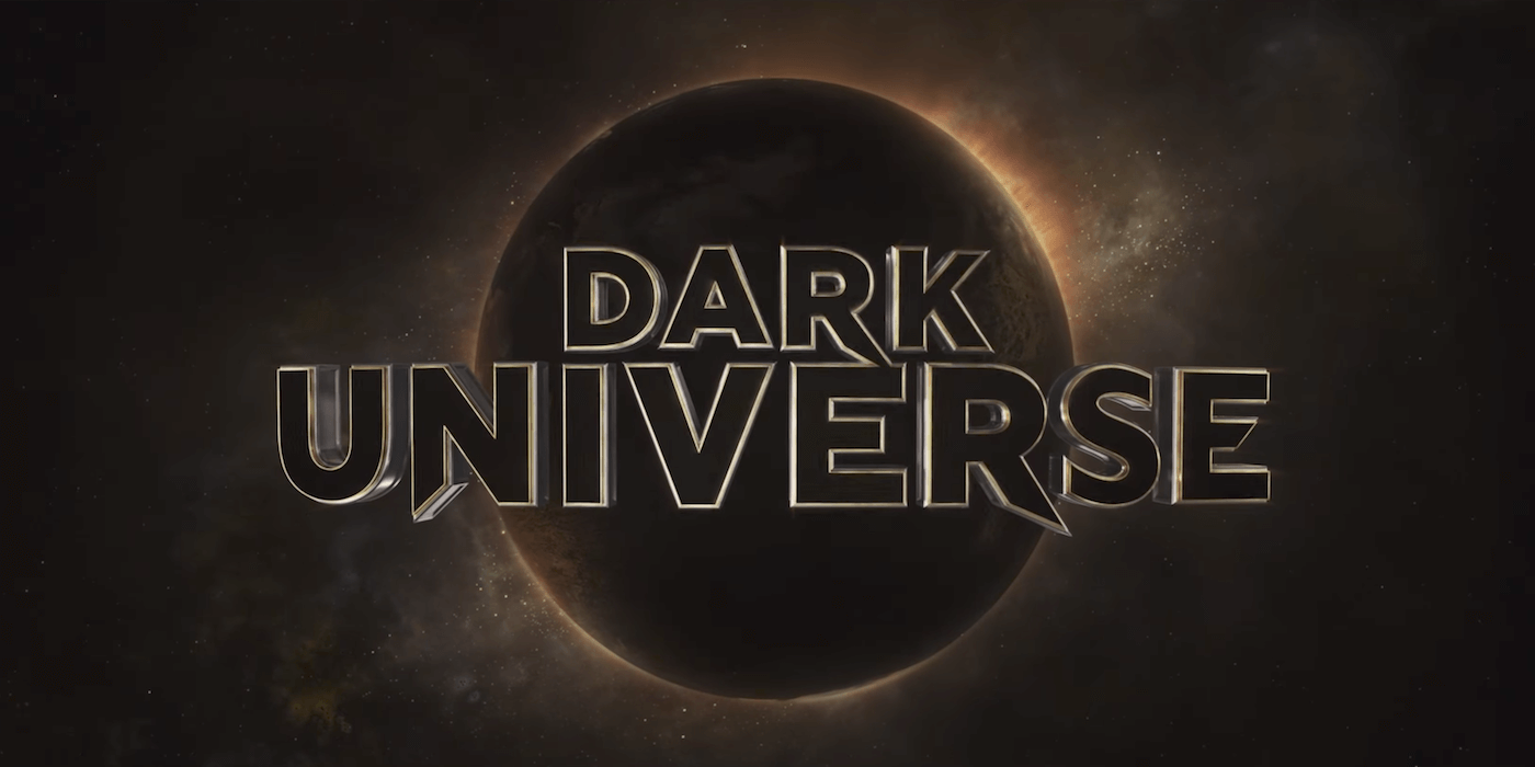 dark-universe.png