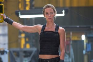 emily-blunt-edge-of-tomorrow.jpg