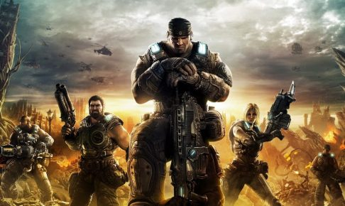 gears-of-war-movie.jpg