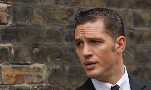 legend-movie-tom-hardy.jpg