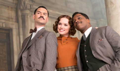 murder-on-the-orient-express-daisy-ridley-leslie-odom-jr.jpg
