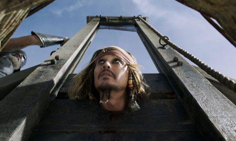 pirates0055.jpg