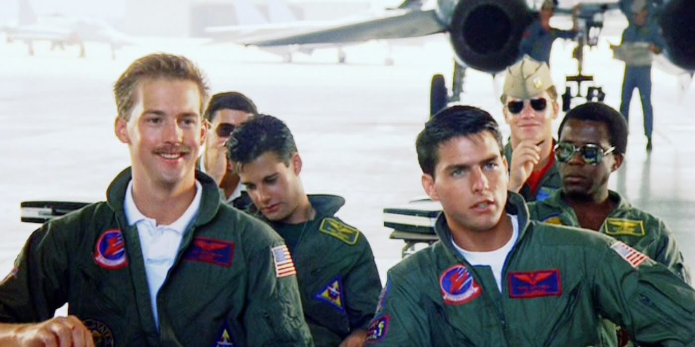 top-gun-edwards-cruise.jpg