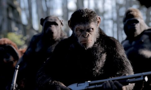 war-for-the-planet-of-the-apes-caesar-image.jpg