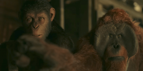 war-of-the-planet-of-the-apes.png
