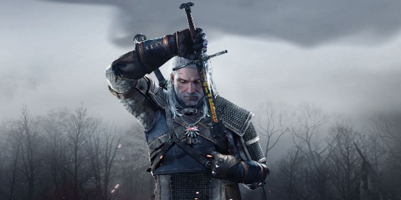 witcher-header.jpg