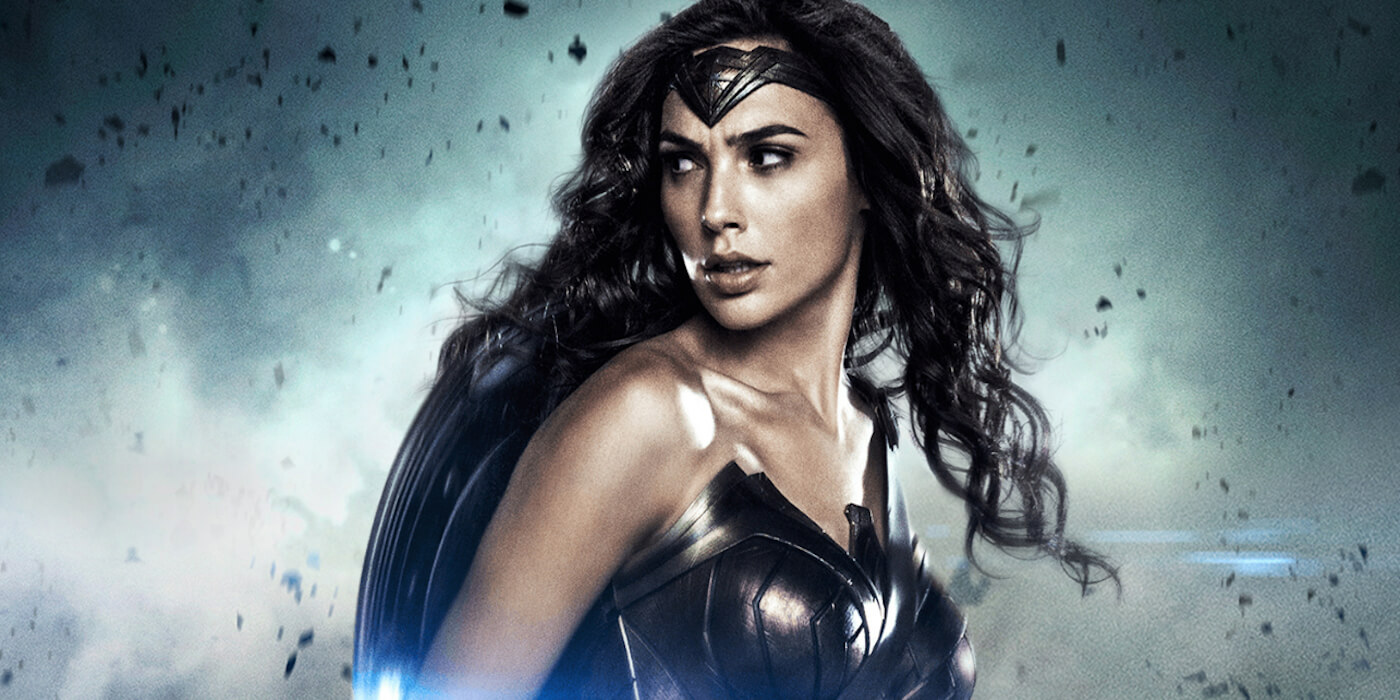 Wonder woman movie 2017 gal gadot images