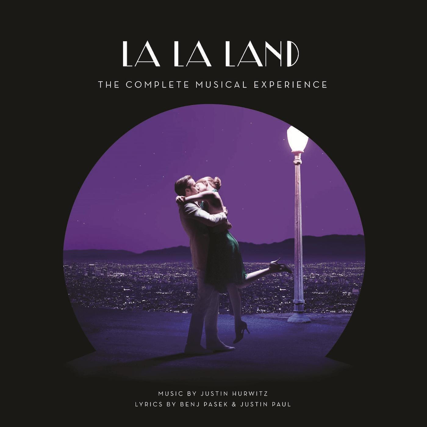 Cover La La Lan 300CMYK
