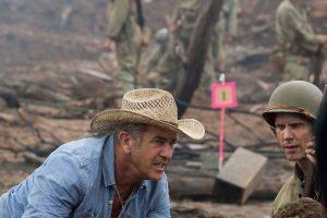 パティ・ジェンキンズ監督、『ワンダーウーマン』続編の契約は未完了! 近日中に交渉開始される見込み