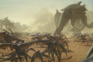 Starship-Troopers-Traitor-of-Mars-1.jpg