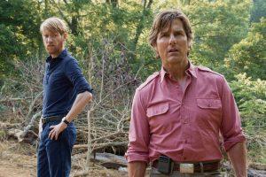 全米Box Office(6/2-4):『ワンダーウーマン』が予想を超える1億ドルのオープニング興収で大勝利!!