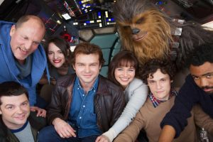 gallery-1487697013-han-solo-cast-photo-1.jpg