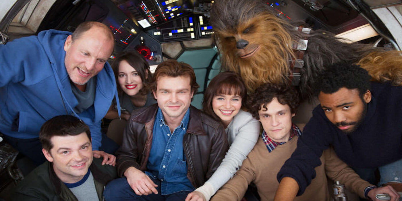 Gallery 1487697013 han solo cast photo 1
