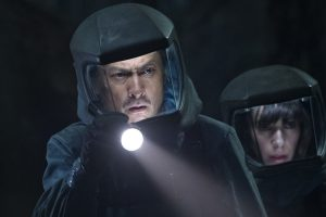 全米Box Office(6/16-18):『カーズ/クロスロード』が『ワンダーウーマン』を抜き去り初登場首位!