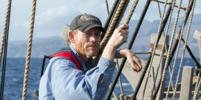 in-the-heart-of-the-sea-ron-howard1.jpg