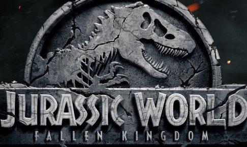 jurassic-world-2-poster-2.jpg