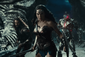 justice-league-trailer-images-32.png
