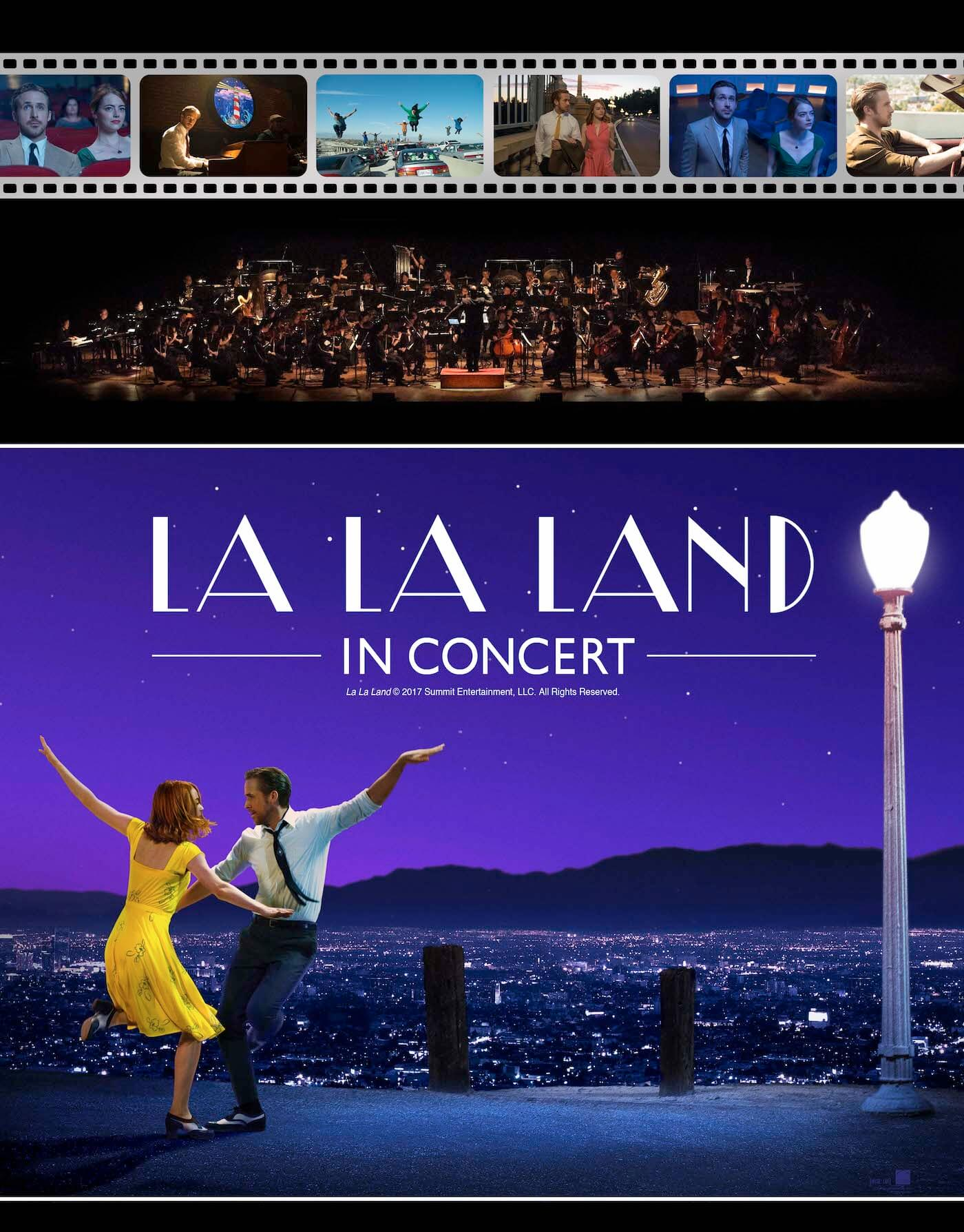 Lala concert A 2 170406