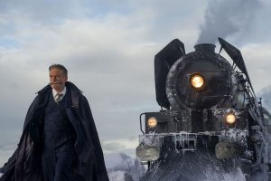 murder-on-the-orient-express-remake-kenneth-branagh.jpg