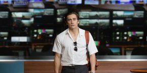 nightcrawler-jake-gyllenhaal-2.jpg
