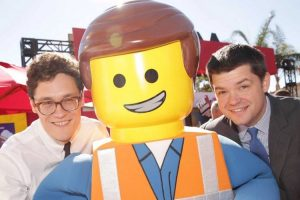 phil-lord-chris-miller-lego-movie.jpg
