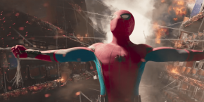 spideman.png