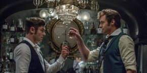 the-greatest-showman-hi-res-efron-jackman.jpg