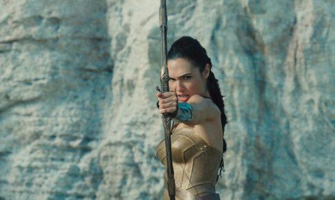 wonder-woman-movie-image-14.jpg