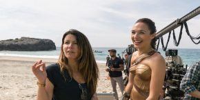 wonder-woman-patty-jenkins-social.jpg
