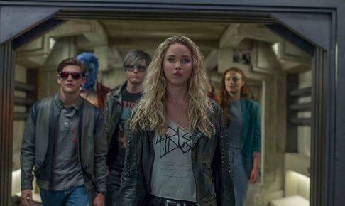 x-men-apocalypse-jennifer-lawrence-image.jpg