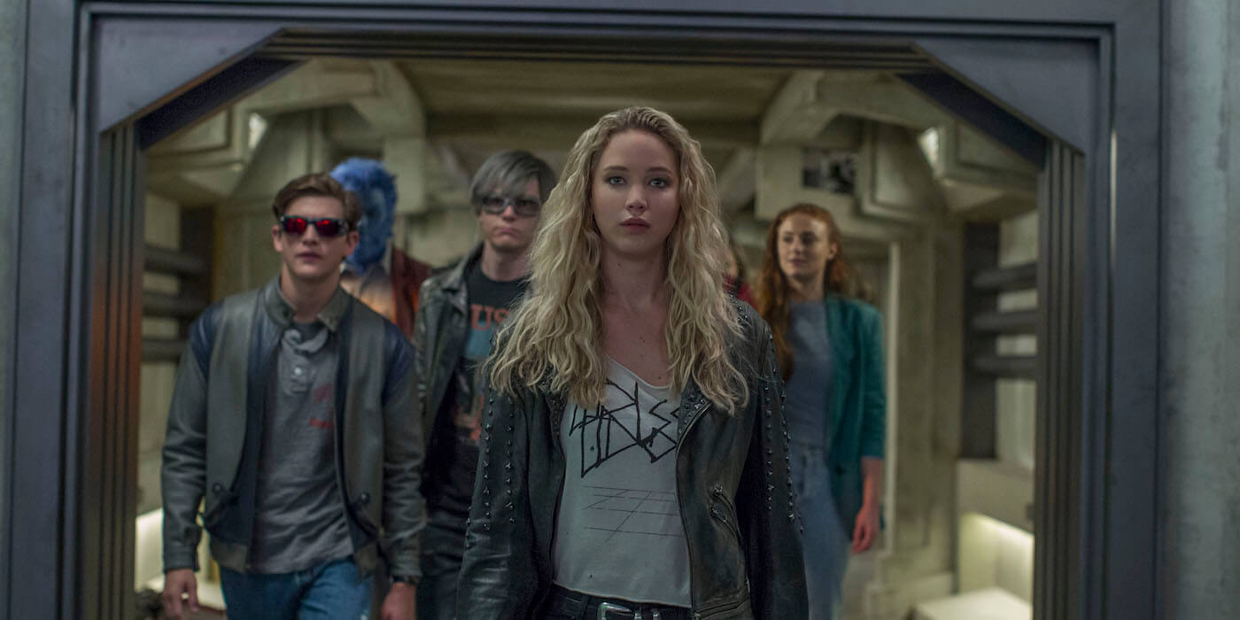 x-men-apocalypse-jennifer-lawrence-image.jpg