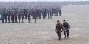 Dunkirk-Movie-Beach-Sequence-1.jpg