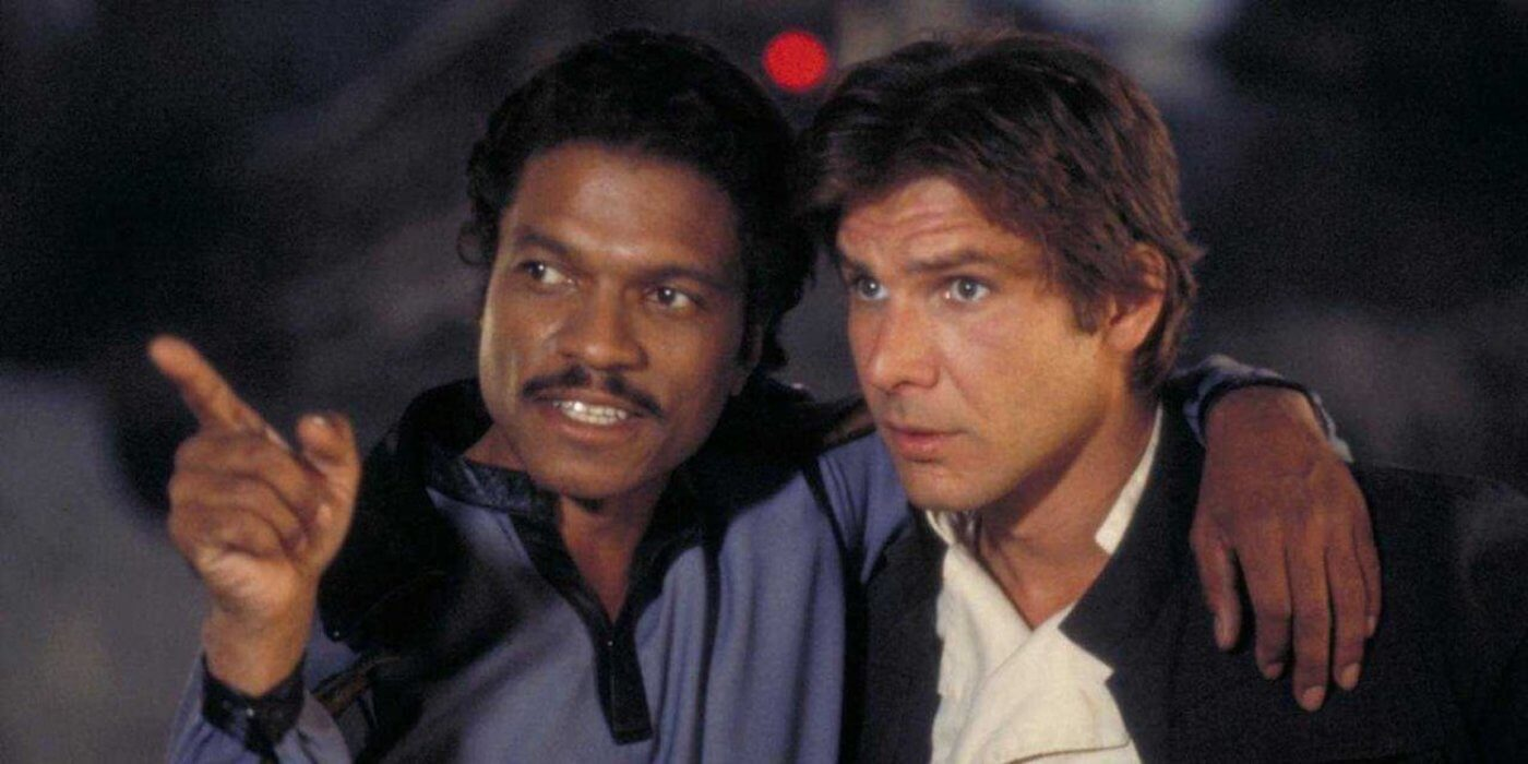 Everything we know so far about the han solo star wars movie