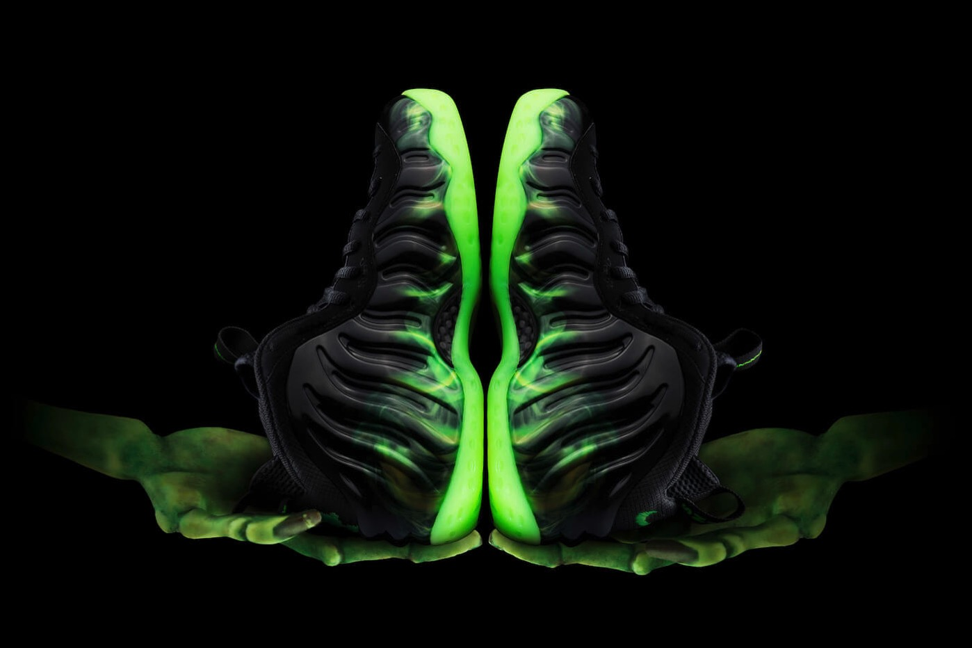 Laika nike shoes paranorman 2