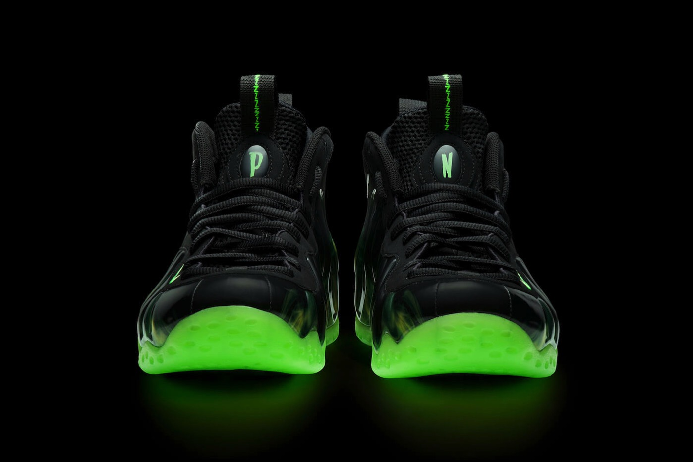Laika nike shoes paranorman 4