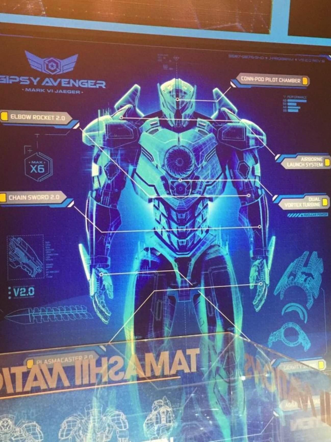 Pacificrim2 gipsyavenger toy blueprint1