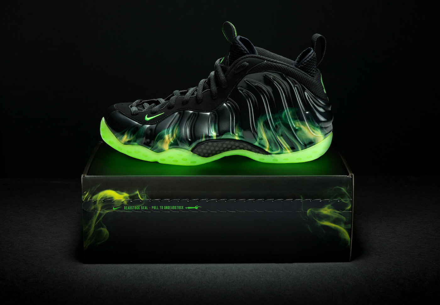 Paranorman nike shoes laika 2