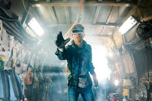 ready-player-one-tye-sheridan-2.jpg